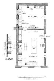 Victorian Era House Plans 140 Best Floor Plans Images On Pinterest Penthouses Apartment