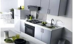 cuisine compl鑼e pas ch鑽e conforama cuisine complete cuisine equipee conforama pas cher