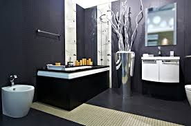 How Much Is A Bathroom Remodel Adding Value With A Bathroom Remodel Modernize