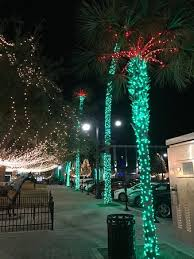 christmas lights ocala fl ocala downtown square 2018 all you need to know before you go