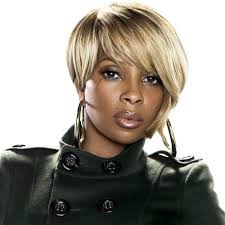 mary j blige hairstyle with sam smith wig mary j blige announces london kew gardens show