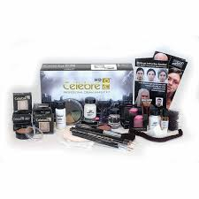 zombie makeup kit spirit halloween amazon com mehron celebre pro theatrical makeup kits tv video