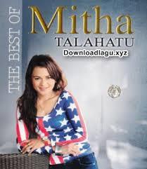 download mp3 didi kempot lilin kecil download kumpulan lagu rohani mitha talahatu mp3 full album gratis