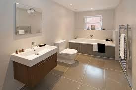 Simple Modern Bathroom Simple Bathrooms Design Inspiration Of Best Simple