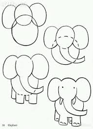 21 best drawing images on pinterest how to draw simple cartoon