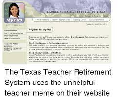 25 best memes about unhelpful teacher unhelpful teacher memes