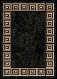 Area Rug On Sale Rugs Area Rugs Carpet Flooring Area Rug Floor Decor Modern Large