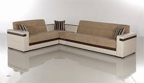 Small Sectional Sofas For Sale Sofa Sleeper Lovely Sectional Sleeper Sofas On Sale High