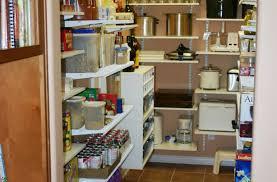 Kitchen Pantry Cabinet Plans Free Shelf Build Free Standing Pantry Free Standing Kitchen Larder