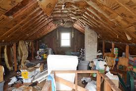 redbirdblue attic update phase 1