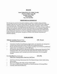 comprehensive resume format gallery of best photos of curriculumvitae cv template curriculum