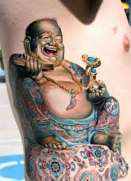 Tattoo Themes Ideas 120 Best Tatuaxes Images On Pinterest Awesome Tattoos Tatoo And