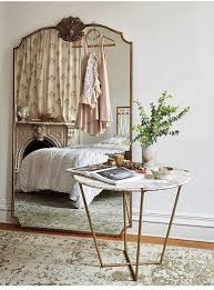 anthropologie home decor ideas the inspired home anthropologie s spring 2016 home decor kitchen