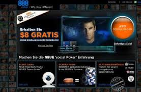 casino si e social casino