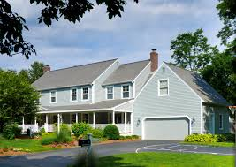 Dresser Hill Farm Charlton Ma by Tanya Hits 1 Market Share In Wayland Ma Real Estate Blog About