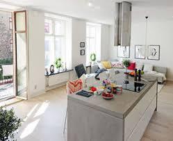 small kitchen living room design ideas best small open plan kitchen living room design ideas open design