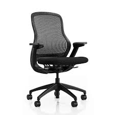 Zody Task Chair Best Back Support Chairs For Home Office