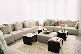 design diaries anita lisek of lisek interiors fashion a holic