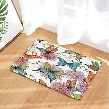 top 21 bathroom bath rugs