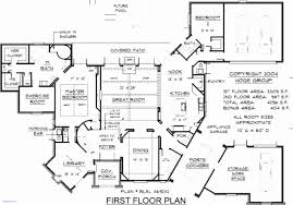 search floor plans beautiful house plans lovely plan search luxury small modern design