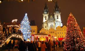 prague markets guided tours trips newmarket holidays