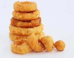 la cuisine de berbard la cuisine de bernard rings food feature