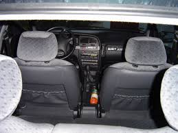1993 citroën xantia 2 0 lx related infomation specifications