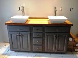 Diy Vanity Top Diy Bathroom Vanity Plans Image Top Bathroom Diy Bathroom