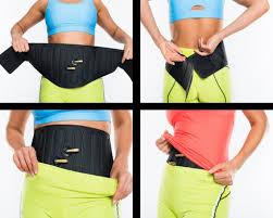 belly belt buy the complete system slim belly slim belly system