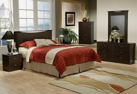 avalon bedroom set avalon 5 piece queen or full bedroom set andrew s furniture and