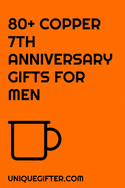 seventh anniversary gifts best 25 7th anniversary gifts ideas on 7th wedding