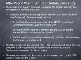 The Iron Curtain Speech Meaning by Iron Curtain Synonym Centerfordemocracy Org