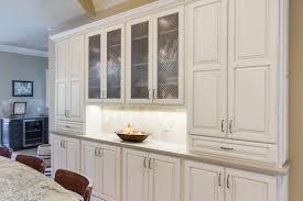 howdens all white kitchen designs top home design