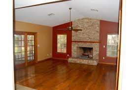 need interior paint color advice beauty bling