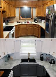 Kitchen Countertop Material by Kitchen Countertop Project Updated With More Pics And Info