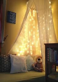 Romantic Bedroom Lighting Ideas Bedroom Stylish String Lights For Bedroom Together Ideas About