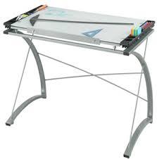 Steel Drafting Table Drafting Tables Drafting Table Adjustable Drafting Table
