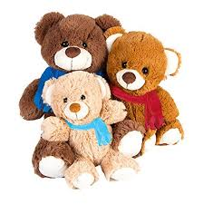 build your own teddy grafix build your own family co uk toys