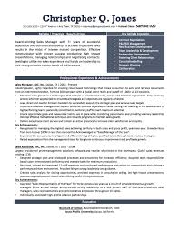 Resume Stay At Home Mom Returning To Work Sample by Resume Template Stay At Home Mom