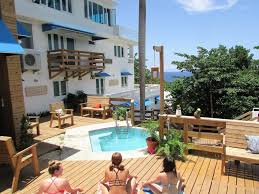 hotels in rincon book serenity rincon guesthouse in rincon hotels