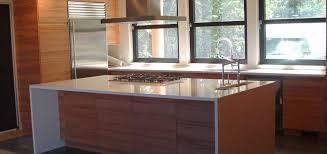 comptoir de cuisine ikea 12 nouveau photos de comptoir cuisine ikea intérieur de conception
