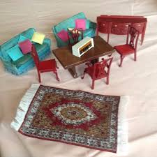 House And Furniture Dolls House And Furniture In Llandysul Ceredigion Gumtree