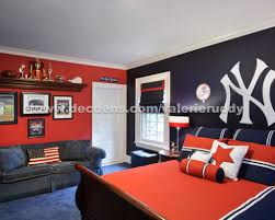 new york yankees bedroom decor ny yankees bedroom design ideas