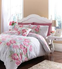 some amazing designs variety romantic bed linen sets for kids