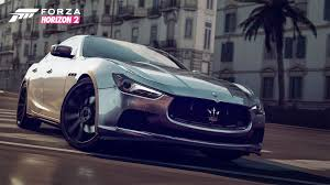 car maserati fh2 fast and furious car pack maserati ghibli s test drive