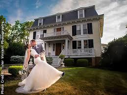 cheap wedding venues in richmond va 59 fresh cheap wedding venues in richmond va wedding idea