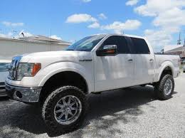 ford f150 lariat 4x4 for sale ford f150 lariat 4x4 vehicles ford f150 lariat