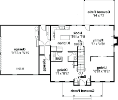 Townhouse Floor Plan Luxury Pool Houses Floor Plans Pool House Plans With Bedroom Front Base