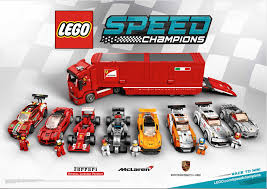 ferrari speed chions on twitter speed chions are available now ferrari