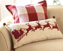 Pottery Barn Outlet Bedding 49 Best Pottery Barn Outlet Images On Pinterest Pottery Barn